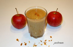 smoothie-plne-vitaminu-c.jpg